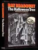 The Halloween Tree 1973年