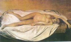 Balthusgirl