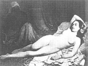 Charles_jalabert_odalisque_1842_oil_on_c