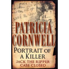 Jack_the_ripper_book