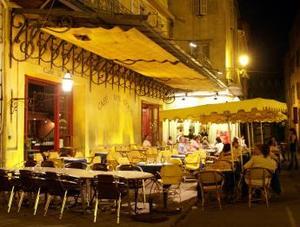 Nuit_cafe