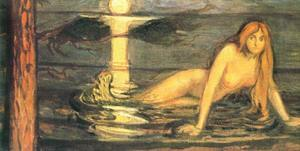 The_lady_from_the_sea_edvard_munch_300